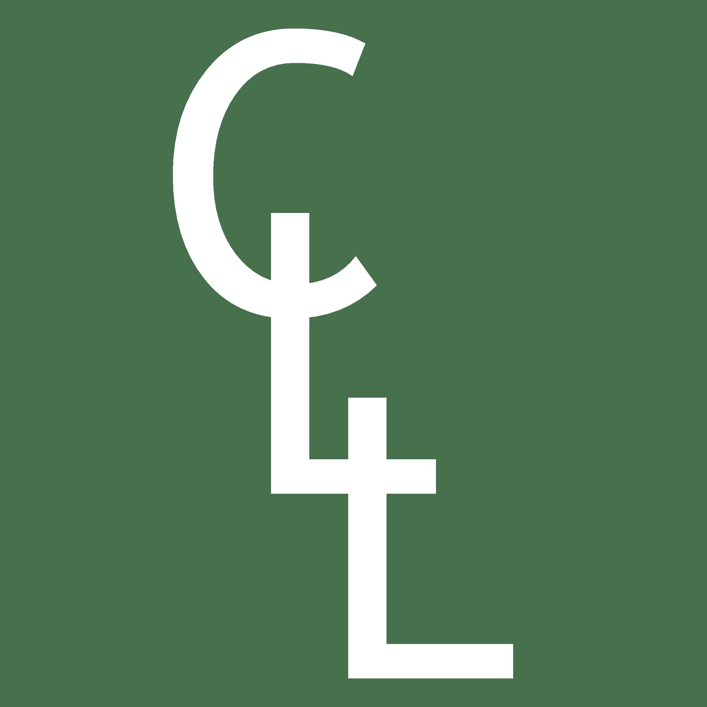 CLL Logo-white