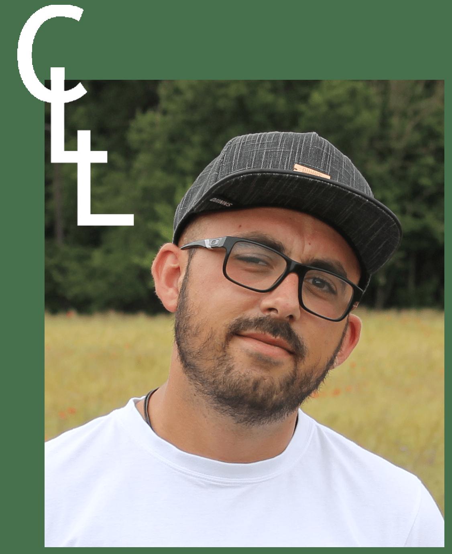 Christian-Lothar Ludwig