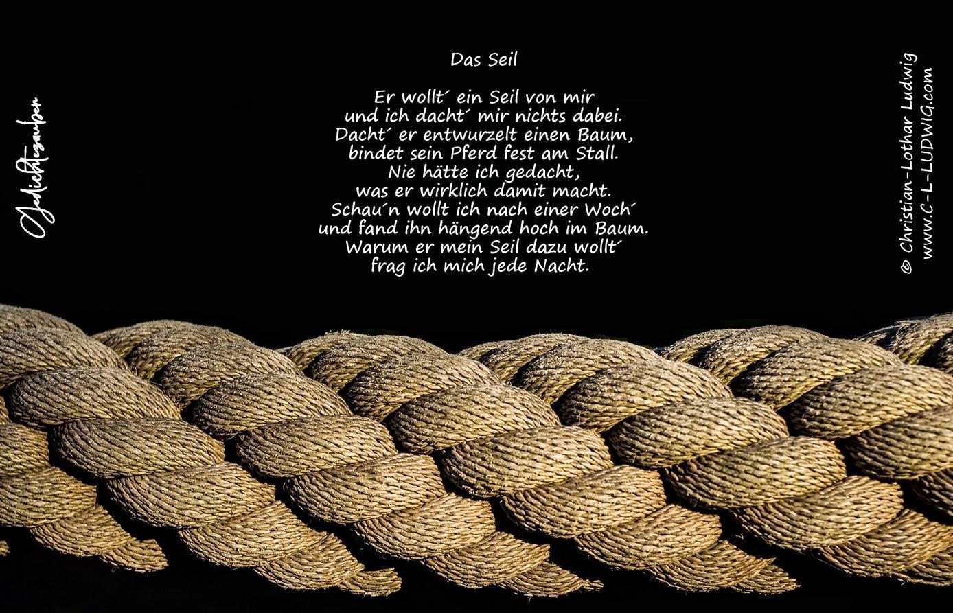 Das Seil (Copy)