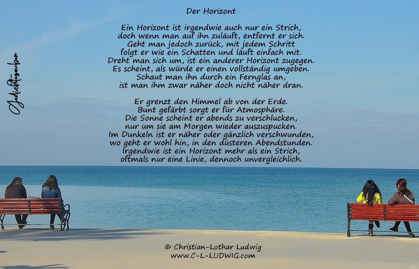 Der Horizont (Copy)
