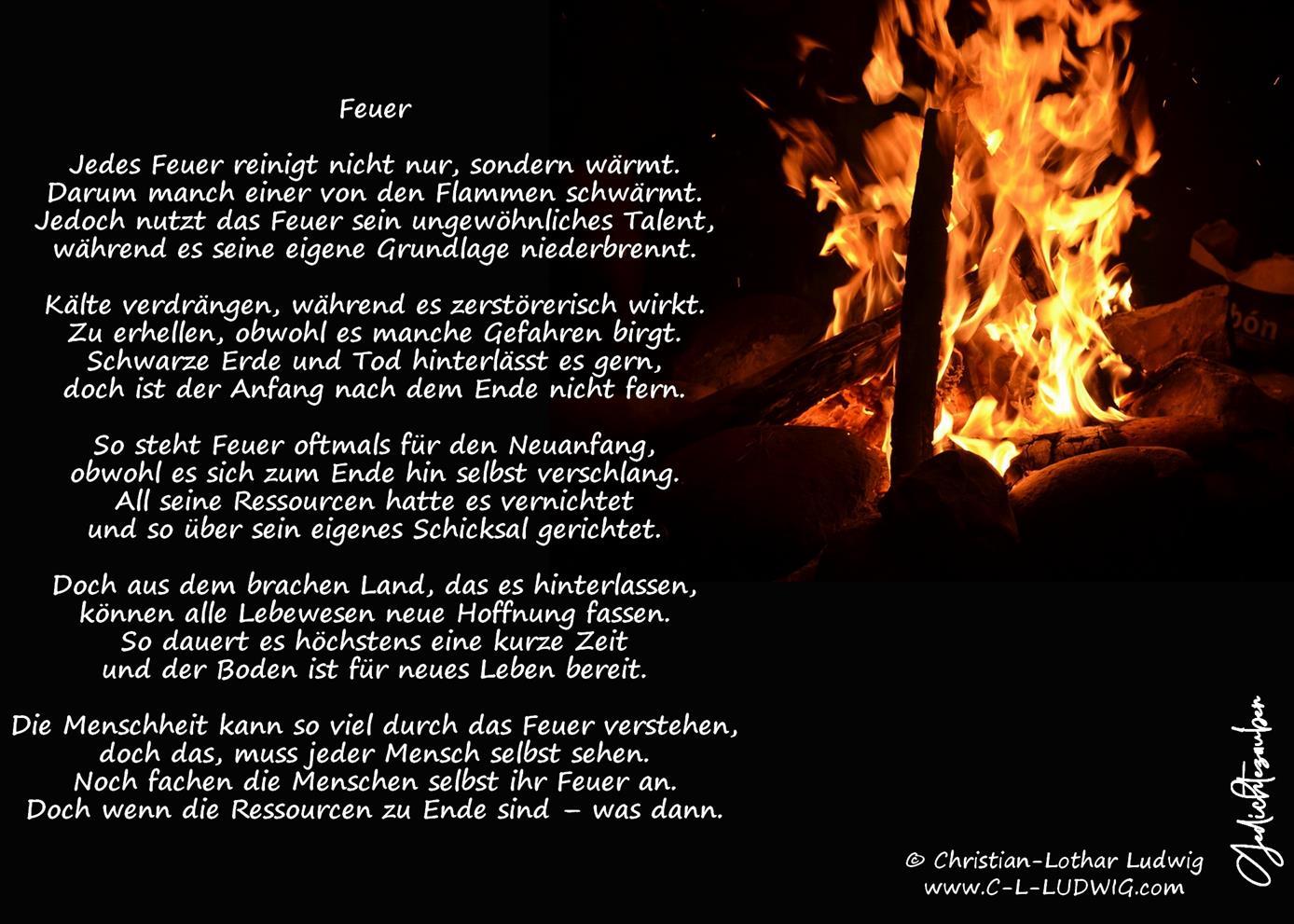 Feuer (Copy)