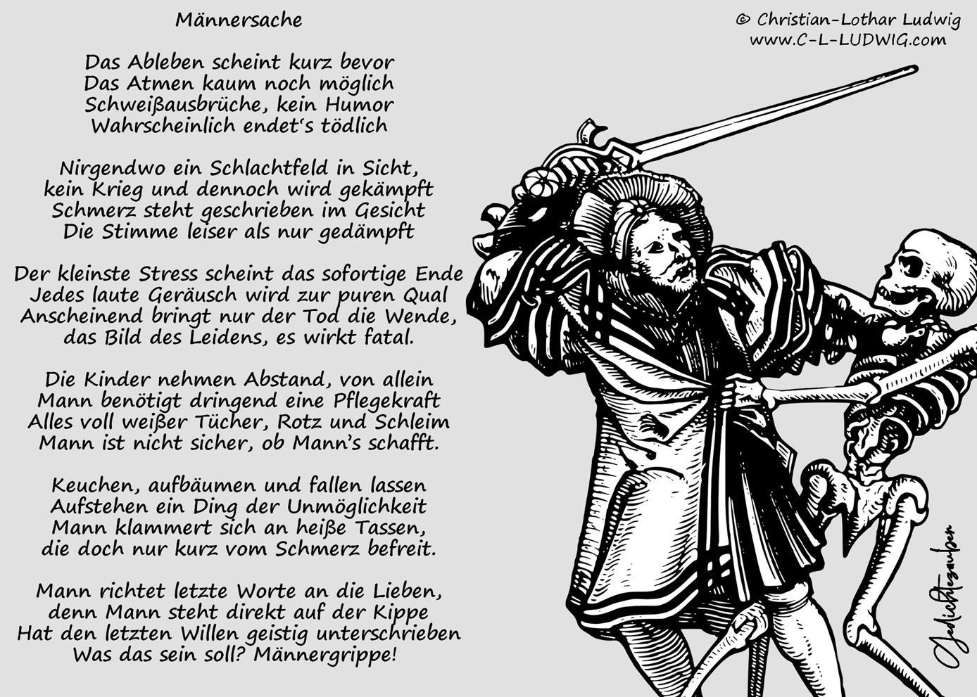 Männersache (Copy)