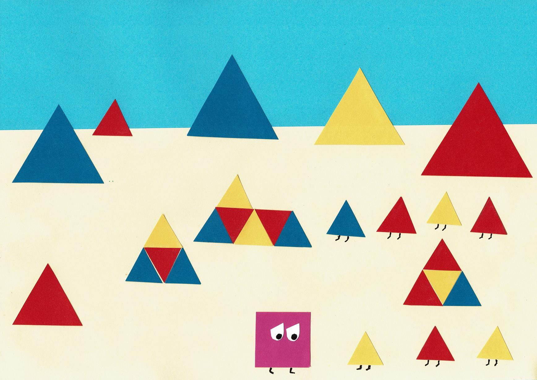 06. Bild Pyramiden (Copy)