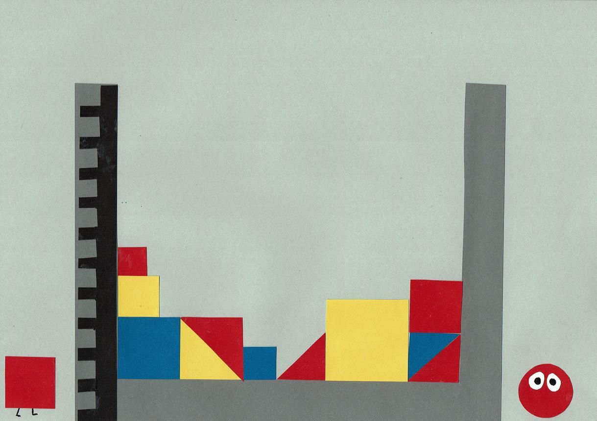 13. Bild Richard Tetris (Copy)