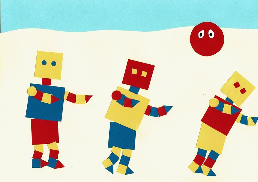 17. Bild Richard und die Roboter (Copy)