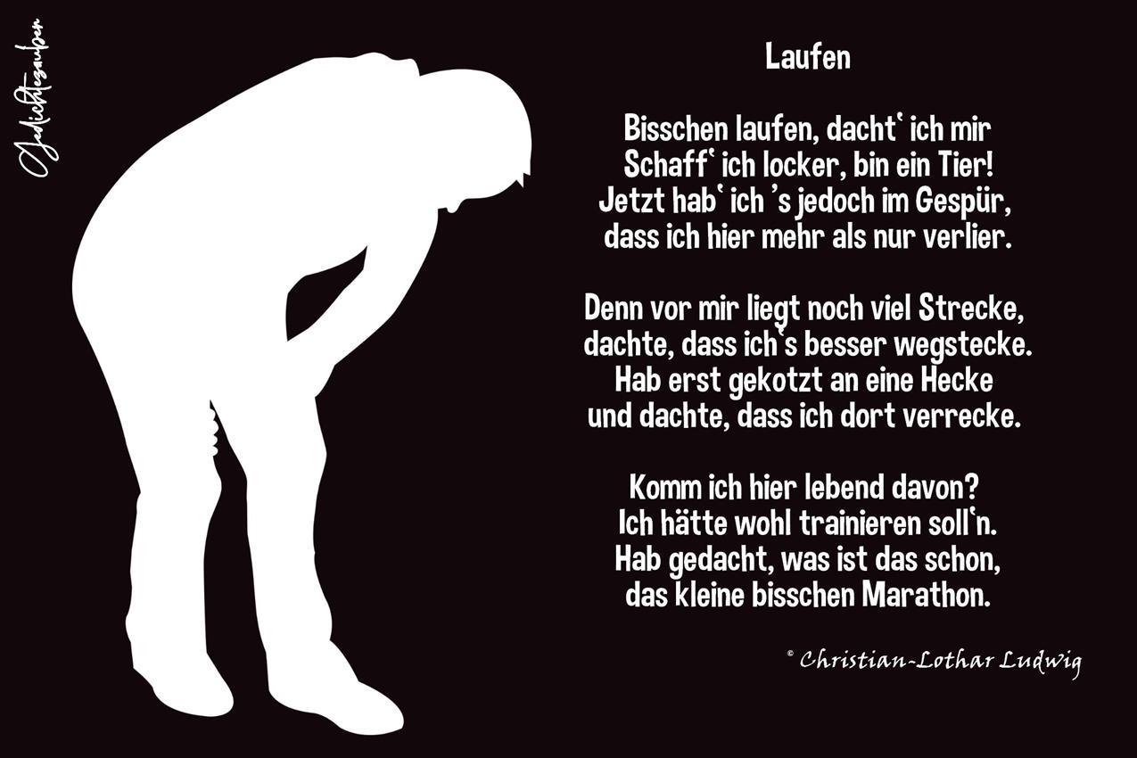 Laufen (Copy)