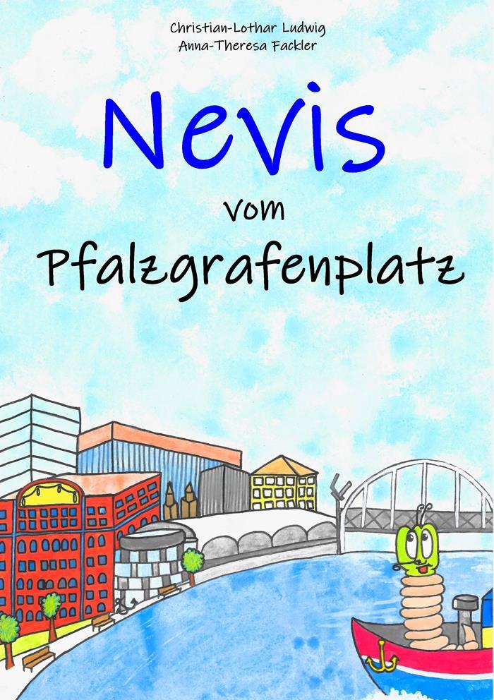 Nevis vom PgPrev2 (Copy)