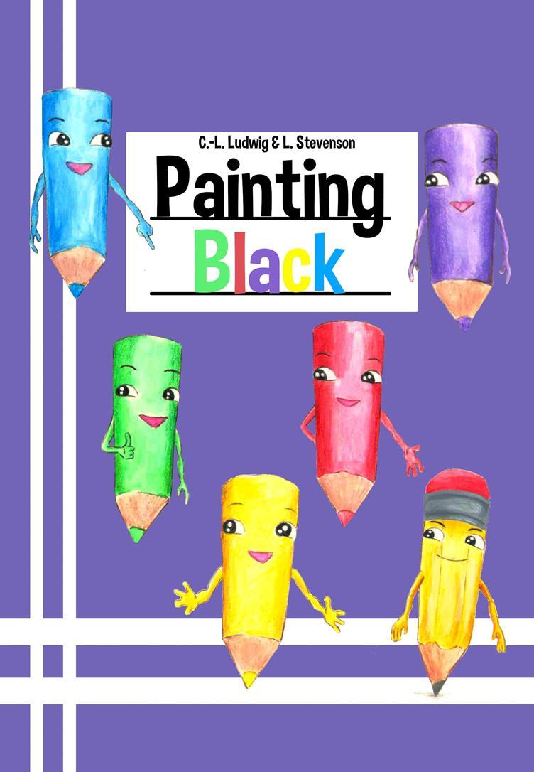 Cover Painting Black – Kopie (Copy)